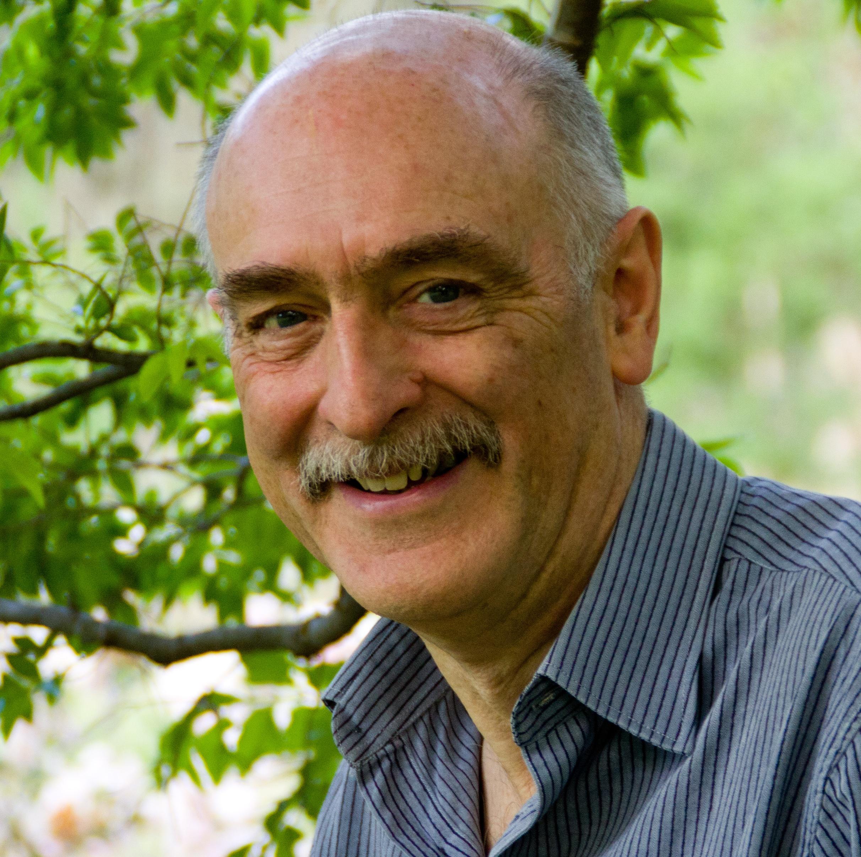 Prof Fred Watson