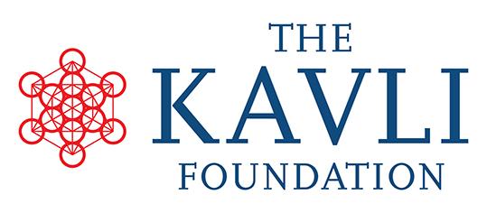 Sponsored by Kavli Foundation